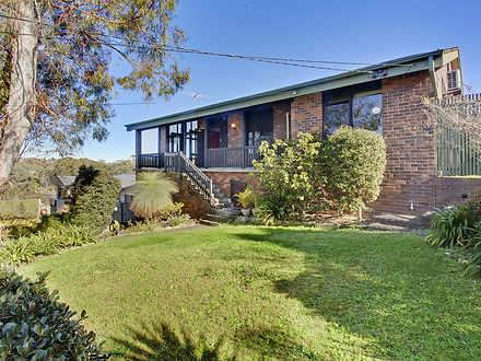 36 Jindabyne Street, Frenchs Forest 2086, NSW House Photo
