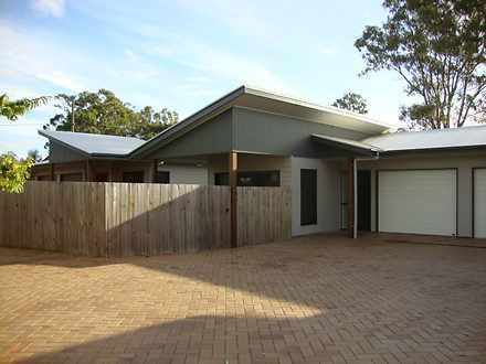 1/73 Sunningdale Drive, Redland Bay 4165, QLD House Photo