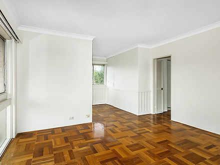 3/9 Hornsey Road, Homebush West 2140, NSW Apartment Photo