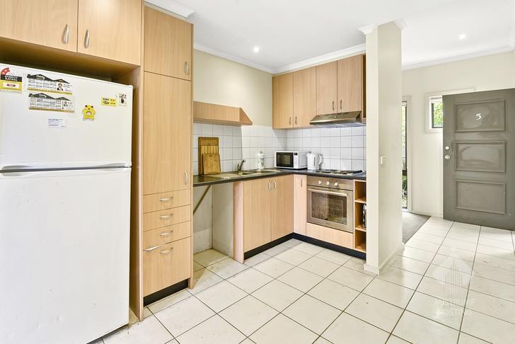 5/1 Eucalyptus Mews, Notting Hill 3168, VIC Apartment Photo