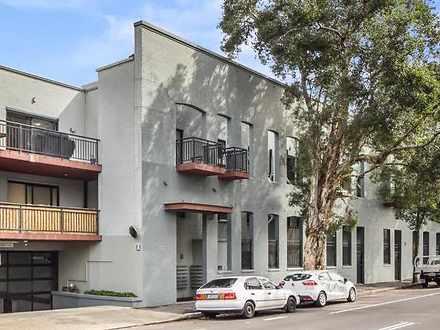 40/127 Railway Parade, Erskineville 2043, NSW Apartment Photo