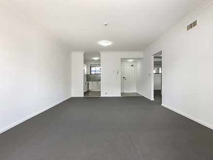 51/32-34 Mons Road, Westmead 2145, NSW Apartment Photo