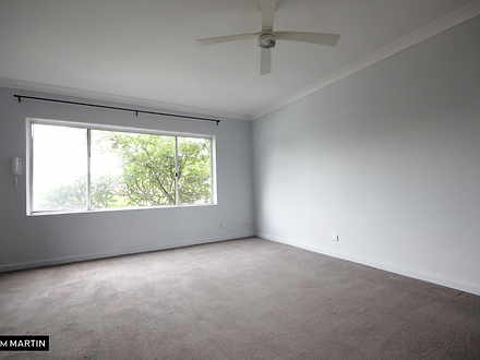 4/24 Flint Street, Hillsdale 2036, NSW Apartment Photo