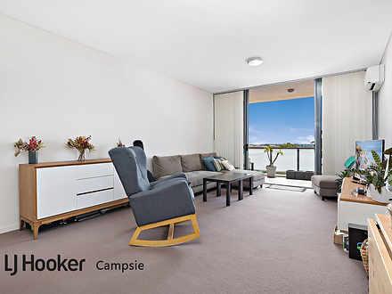 26/1 Cooks Avenue, Canterbury 2193, NSW Apartment Photo
