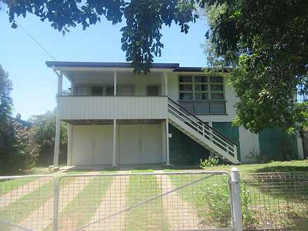 6 Mulherin Street, East Mackay 4740, QLD House Photo