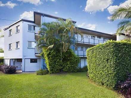 3/131 Sylvan Road, Toowong 4066, QLD Apartment Photo