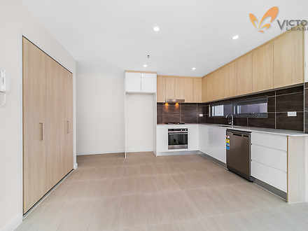 B701/18 Harrow Road, Auburn 2144, NSW Apartment Photo