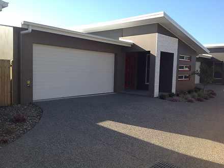 4/55 Coles Road, Andergrove 4740, QLD Unit Photo