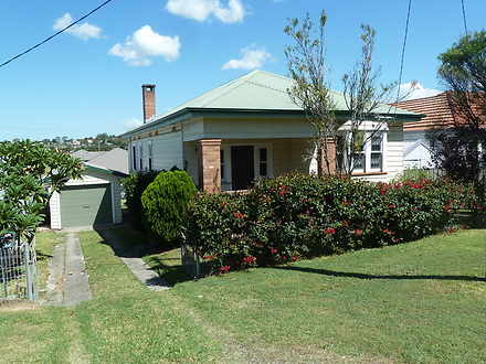49 Devitre Street, Lambton 2299, NSW House Photo