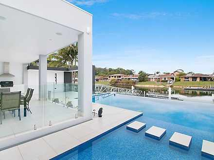 14 The Anchorage, Tweed Heads 2485, NSW House Photo