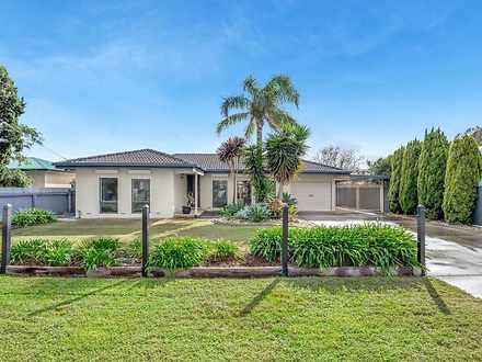 21 Shelly Avenue, Port Willunga 5173, SA House Photo