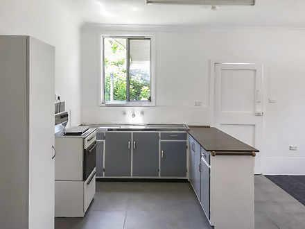 3/106 Macquarie Street, Morisset 2264, NSW House Photo