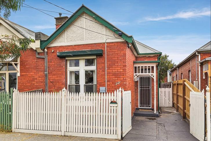 72 Harding Street, Coburg North 3058, VIC House Photo