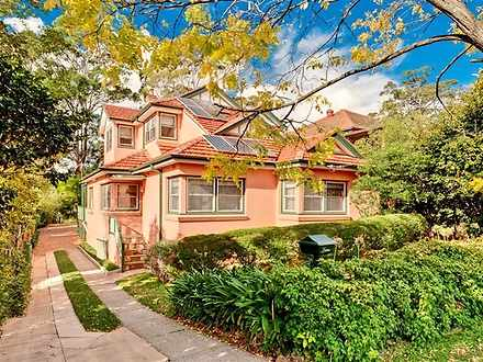 6 Darvall Road, Eastwood 2122, NSW House Photo