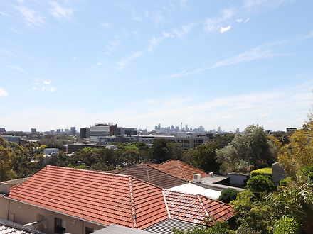 23/2 Kennedy Lane, Kingsford 2032, NSW Apartment Photo