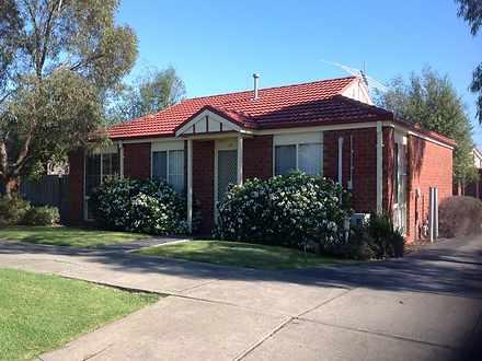1/249-251 Monahans Road, Cranbourne West 3977, VIC House Photo