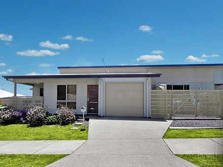 34B Forestview Way, Little Mountain 4551, QLD House Photo