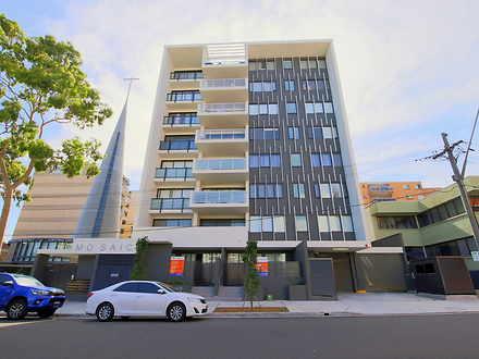 201/74-76 Kitchener Parade, Bankstown 2200, NSW Apartment Photo