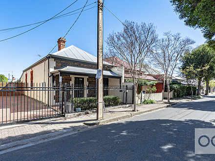 18 Douglas Street, Parkside 5063, SA House Photo