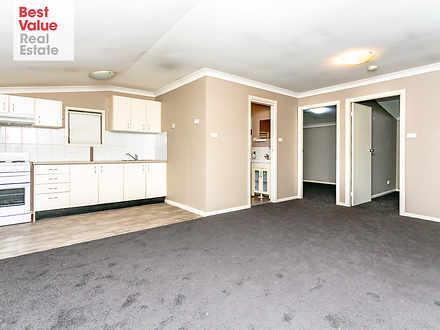 32A Gidley Street, St Marys 2760, NSW Flat Photo