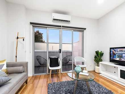 4/162-166 Cumberland Road, Pascoe Vale 3044, VIC Townhouse Photo