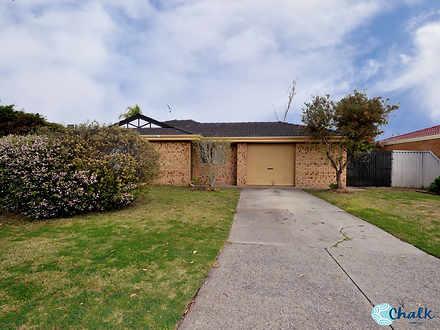 7 Woodbridge Drive, Cooloongup 6168, WA House Photo