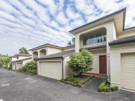 VILLA 2/5 Kangaloon Road, Bowral 2576, NSW Villa Photo