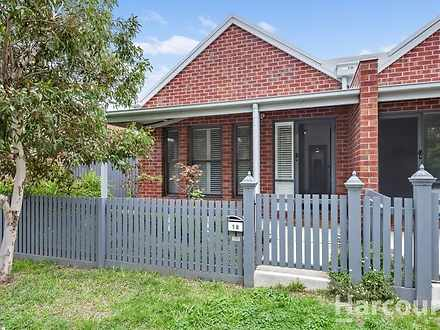 18 Specimen Vale South, Ballarat East 3350, VIC Townhouse Photo