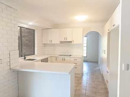 36 Gilford Crescent, Albany Creek 4035, QLD House Photo
