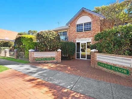 16/90 Brooks Street, Cooks Hill 2300, NSW Unit Photo