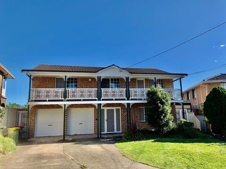 3 Toplica Place, Canley Heights 2166, NSW House Photo