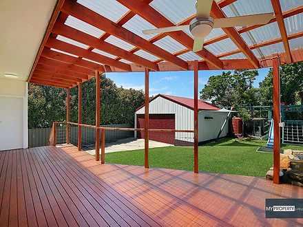 47 Fitzwilliam Road, Old Toongabbie 2146, NSW House Photo