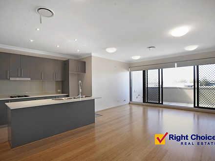 4/75 Cygnet Avenue, Shellharbour City Centre 2529, NSW Unit Photo