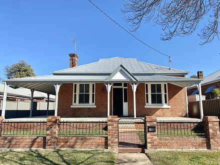 63 Vaux Street, Cowra 2794, NSW House Photo