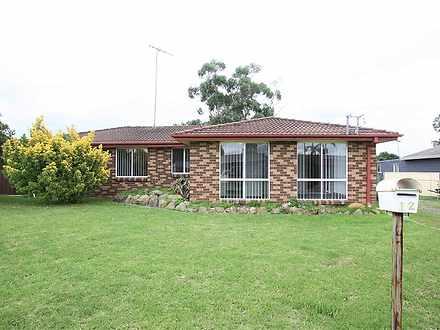 12 Dutton Road, Buxton 2571, NSW House Photo