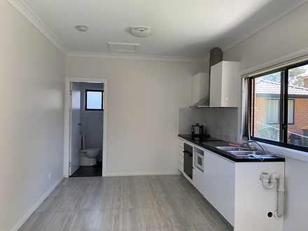 2 Mcmillan, Yagoona 2199, NSW Studio Photo