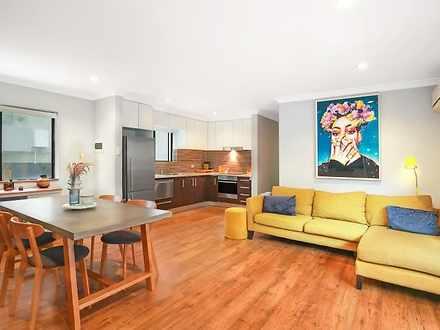 1/8 Moore Street, Bondi 2026, NSW Apartment Photo