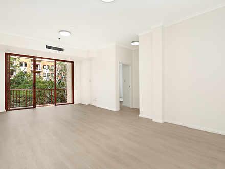 432/99 Jones Street, Ultimo 2007, NSW Apartment Photo