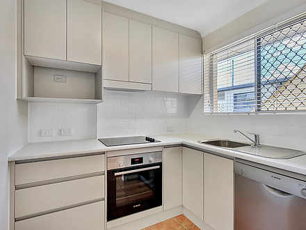 32 Miles Street, Clayfield 4011, QLD House Photo
