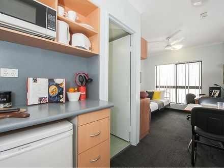 1515/108 Margaret Street, Brisbane City 4000, QLD Studio Photo