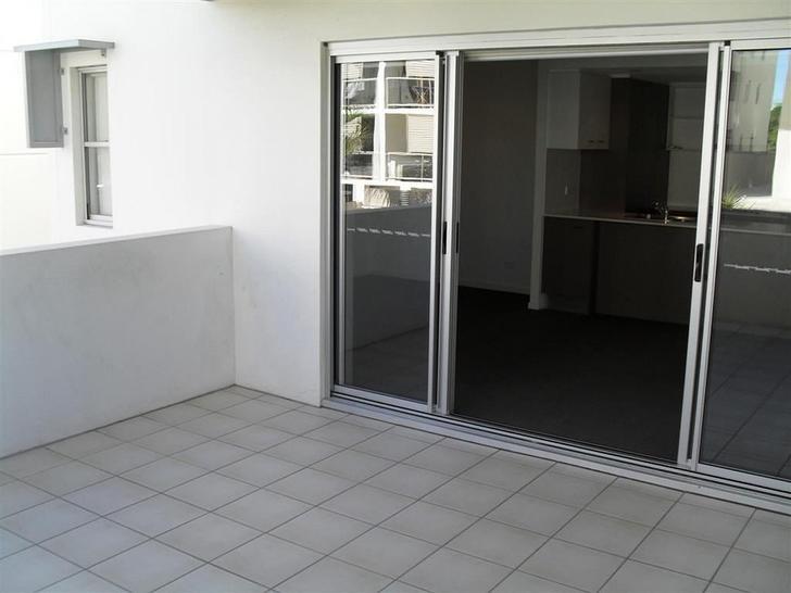 1778 Merivale Street, South Brisbane 4101, QLD Unit Photo