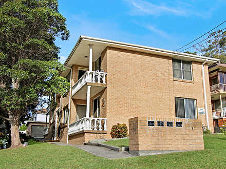 4/1 Brolga Street, Kanahooka 2530, NSW Unit Photo