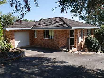 1/28 Karissa Drive, Goonellabah 2480, NSW Unit Photo