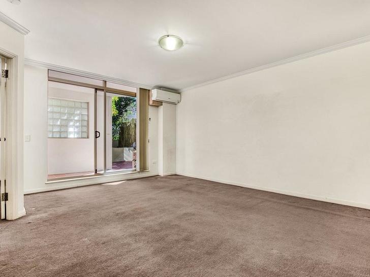 106/28 Warayama Place, Rozelle 2039, NSW Apartment Photo
