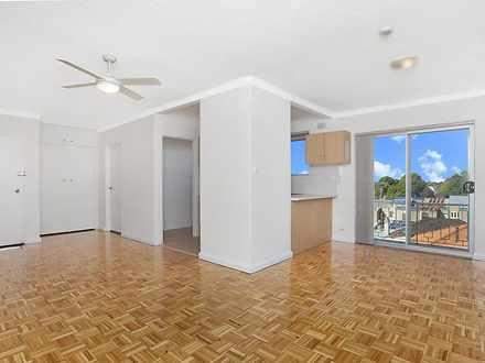 8/9-11 Harvard Street, Gladesville 2111, NSW Apartment Photo