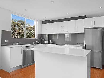 8/12 Seaview Avenue, Newport 2106, NSW Apartment Photo