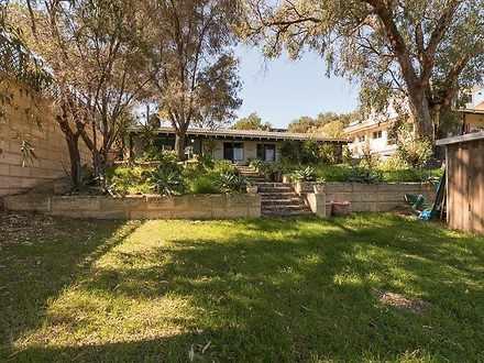 36 Hazel Avenue, Quinns Rocks 6030, WA House Photo