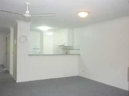 7/47 Pohlman Street, Southport 4215, QLD Terrace Photo