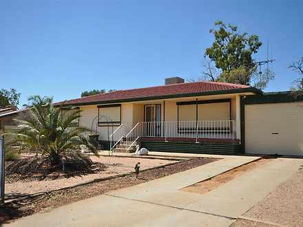 88 Daniel Terrace, Port Augusta 5700, SA House Photo