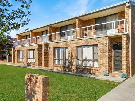 3/12 Illoura Street, Tamworth 2340, NSW House Photo